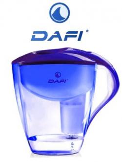 """Фильтры кувшины """"DAFI"""""""